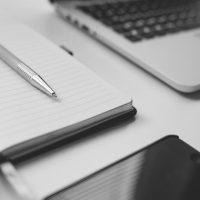 7 Tips voor WordPress en Opties die je moet kennen