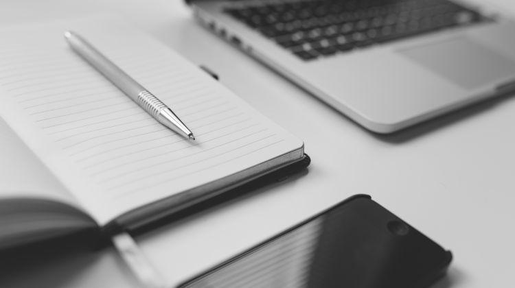 7 tips voor WordPress Websites en Bloggers