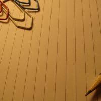 5 Contact Formulier Plugins voor WordPress