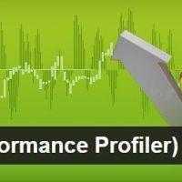 Controleer je WordPress Plugins Performance met P3