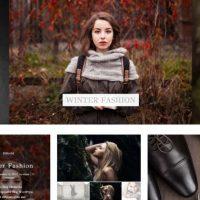 3 Top Premium Thema's voor Beauty Blogs