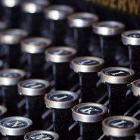 6 Verplichte onderdelen voor je WordPress website
