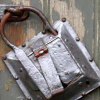 Hoe beveilig je WordPress tegen Hackers