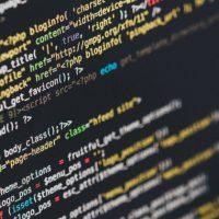 Nieuwe Aanval op WordPress sites en Malware Redirects