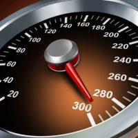 Een WordPress Cache Plugin gebruiken om je site te versnellen