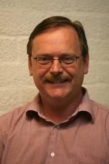 Herbert-Jan van Dinther