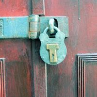 Hoe Beveilig je een WordPress site tegen Hackers