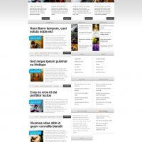 Zoekmachine Optimalisatie voor je WordPress Blog